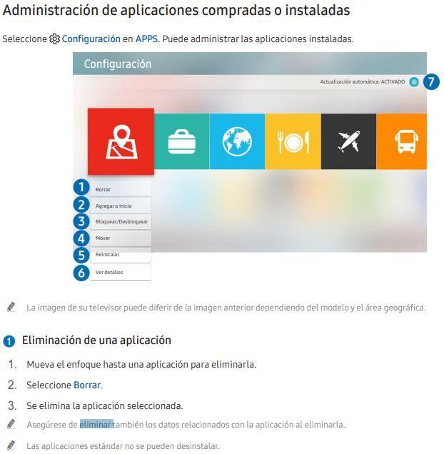 eliminar app.JPG