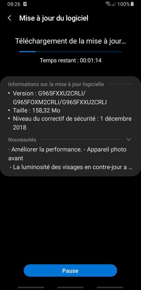 Screenshot_20181231-082602_Software update.jpg