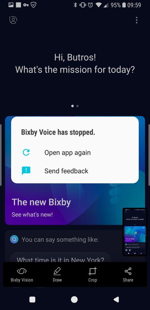 Screenshot_20181231-095940_Bixby Voice.jpg
