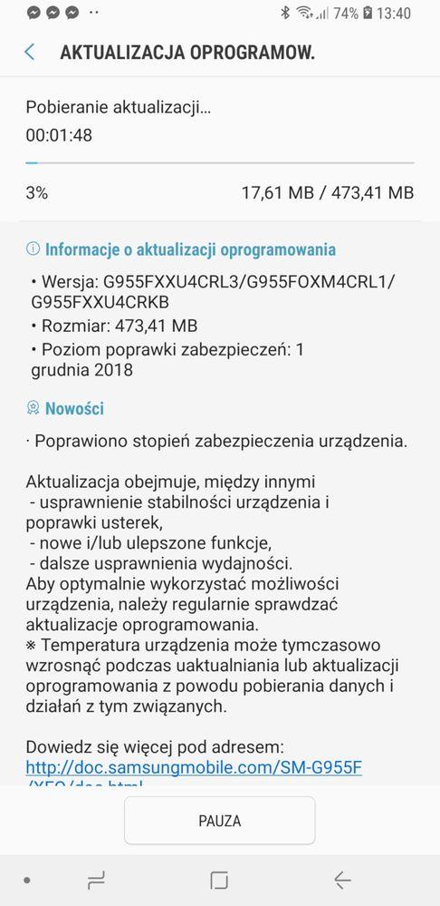 Gslaxy-S8-Plus-12.2018.jpg