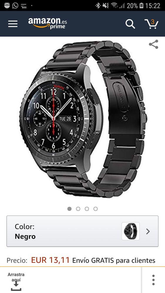 Screenshot_20181231-152251_Amazon Shopping.jpg