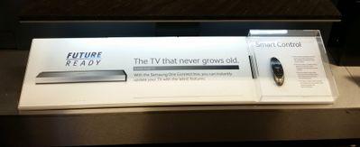 Samsung HU8500 TV AD.jpg