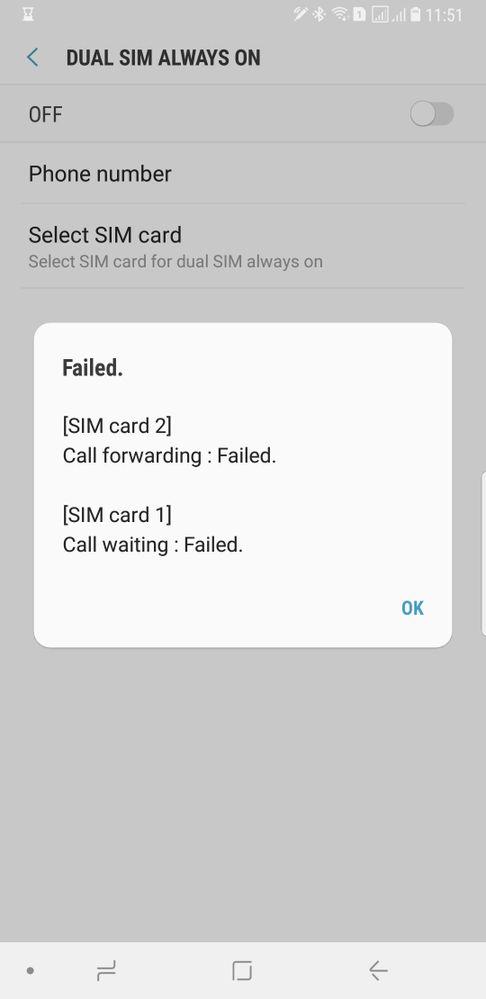 Screenshot_20190101-115146_Phone.jpg