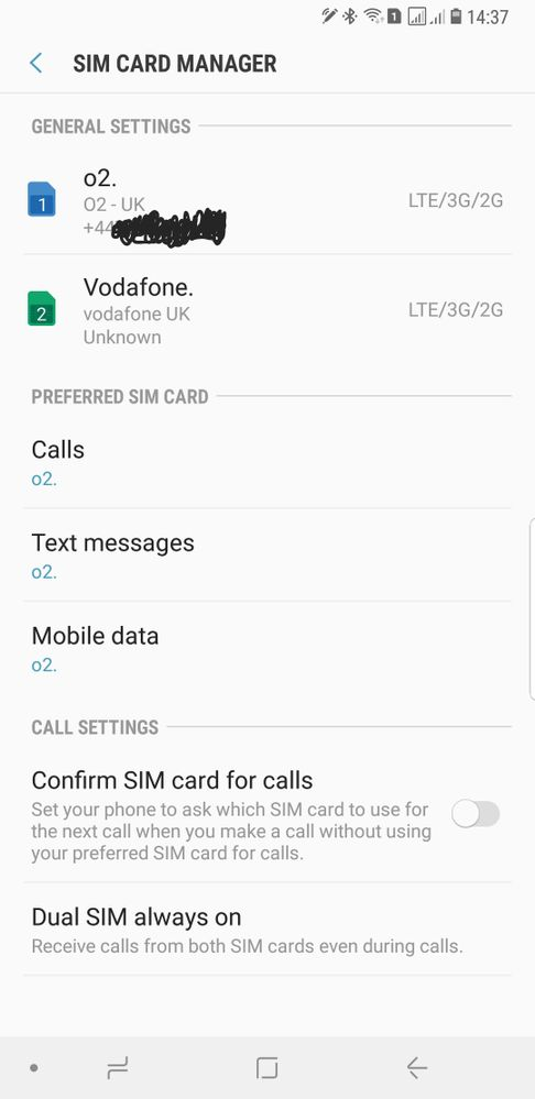 Screenshot_20190101-143838_SIM card manager.jpg
