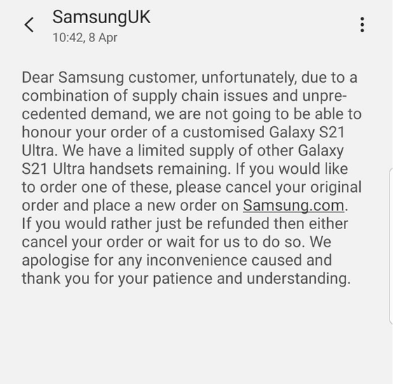 samsung message.png