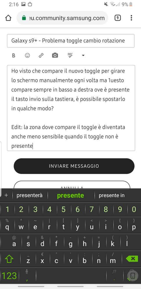 Screenshot_20190103-021614_Chrome.jpg