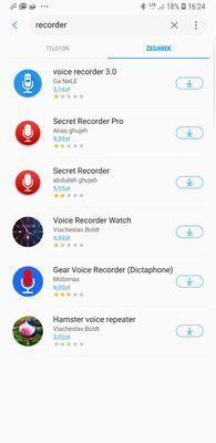 Screenshot_20190103-162447_Galaxy Apps.jpg