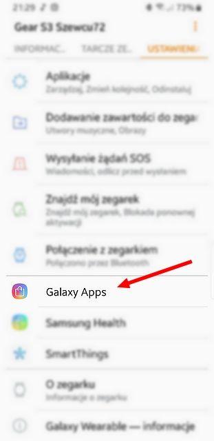 Screenshot_20190103-212953_Gear S PlugIn.jpg