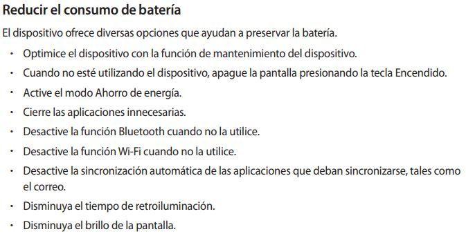 ConsumoBateria.JPG
