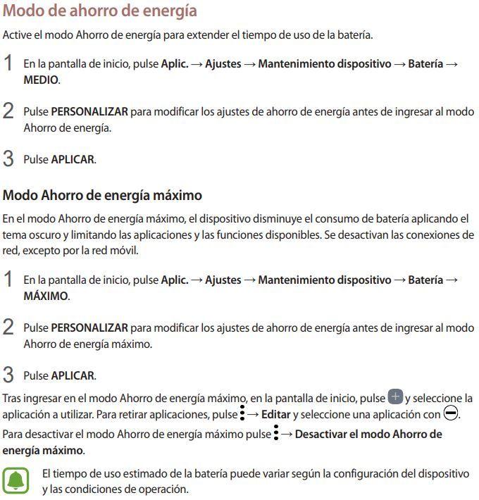 Ahorro energy.JPG