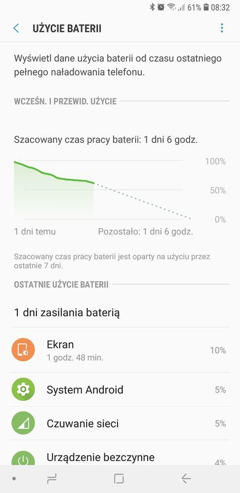 Bateria-Note9.jpg