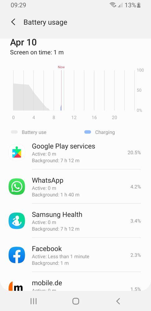Screenshot_20210410-092941_Device care.jpg