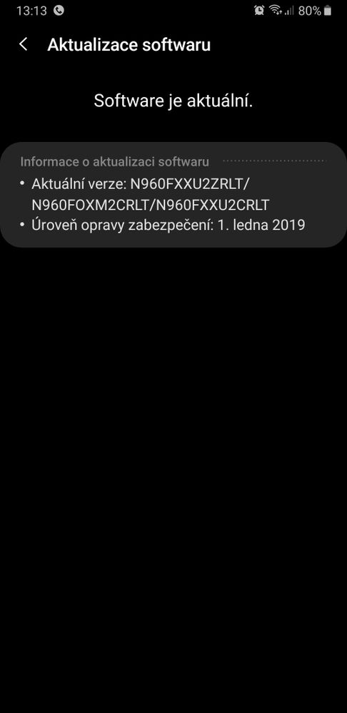 Screenshot_20190104-131336_Software update.jpg