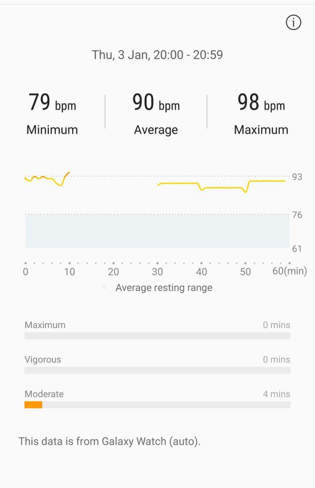 SmartSelect_20190103-211401_Samsung Health.jpg