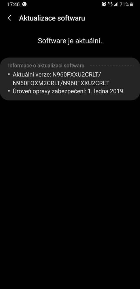 Screenshot_20190104-174610_Software update.jpg
