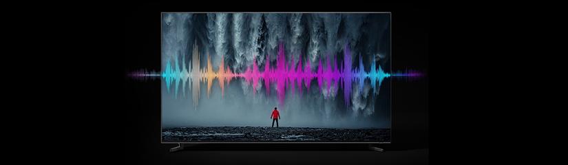 sound Qled TV.png