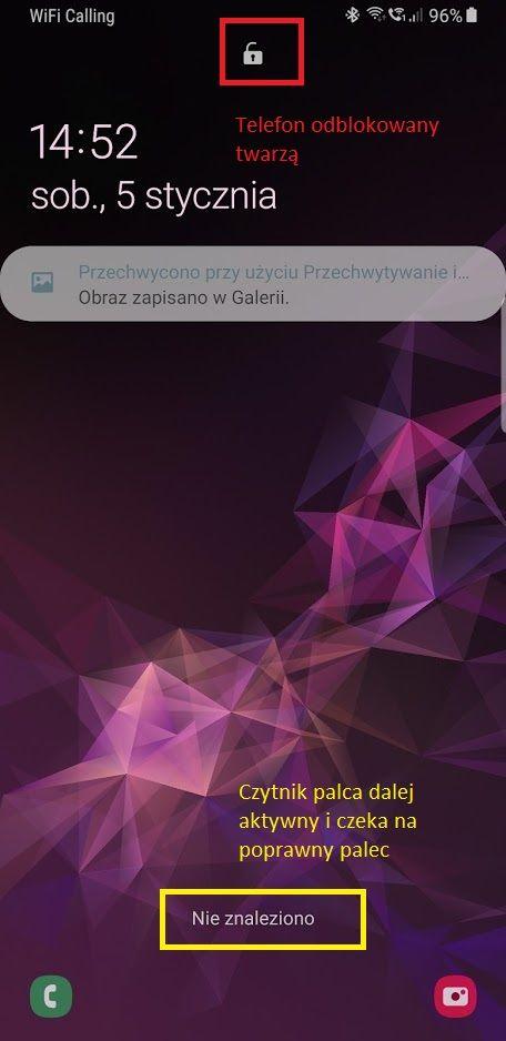 Screenshot_20190105-145216_Samsung Experience Home.jpg