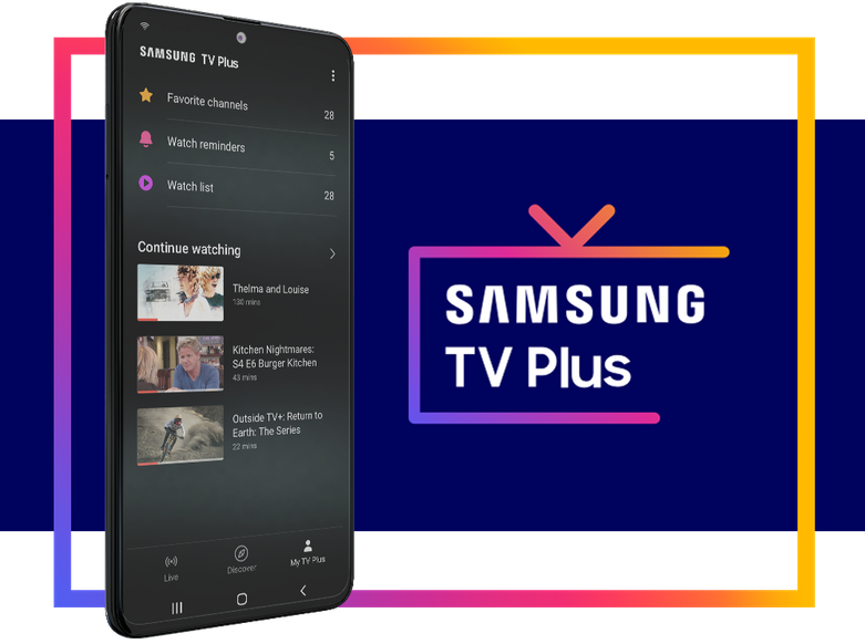 Samsung_TV_Plus_Cover.png.png