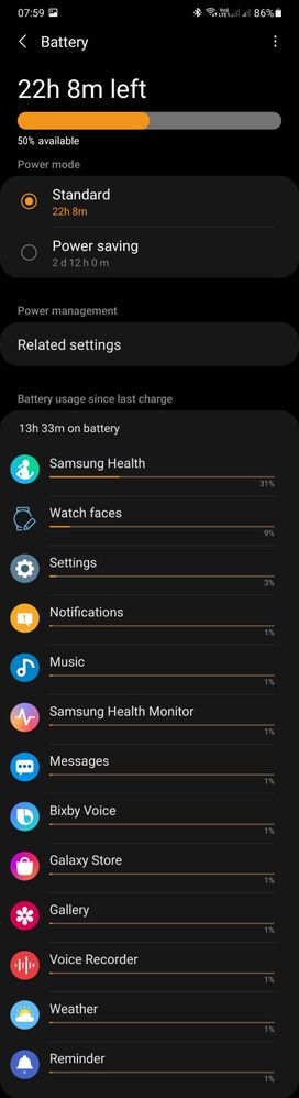 Screenshot_20210412-075915_Galaxy Watch3 PlugIn.jpg