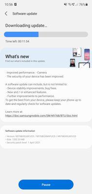 Screenshot_20210412-105614_Software update.jpg