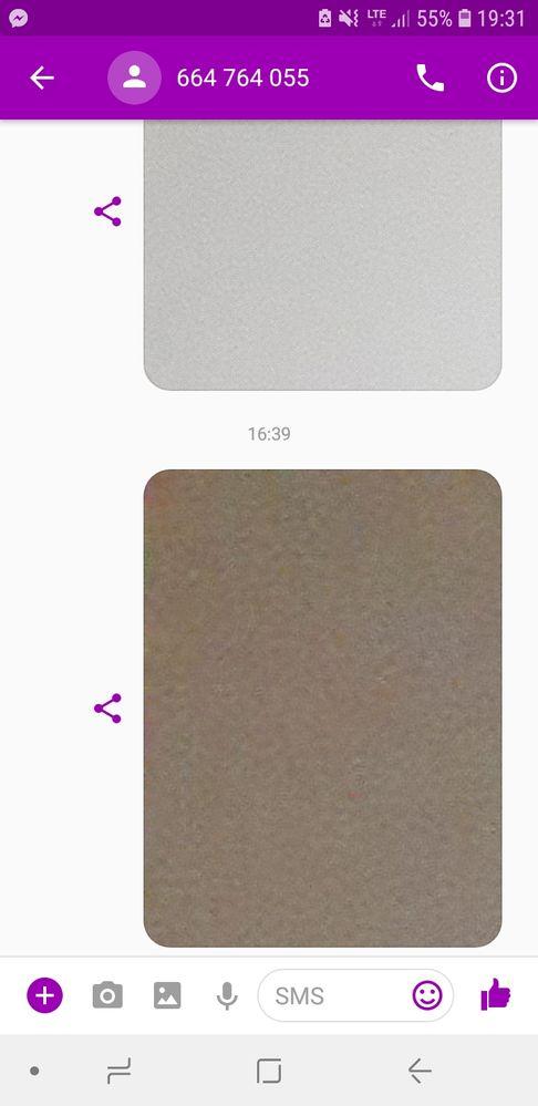 Screenshot_20190105-193150_Messenger.jpg