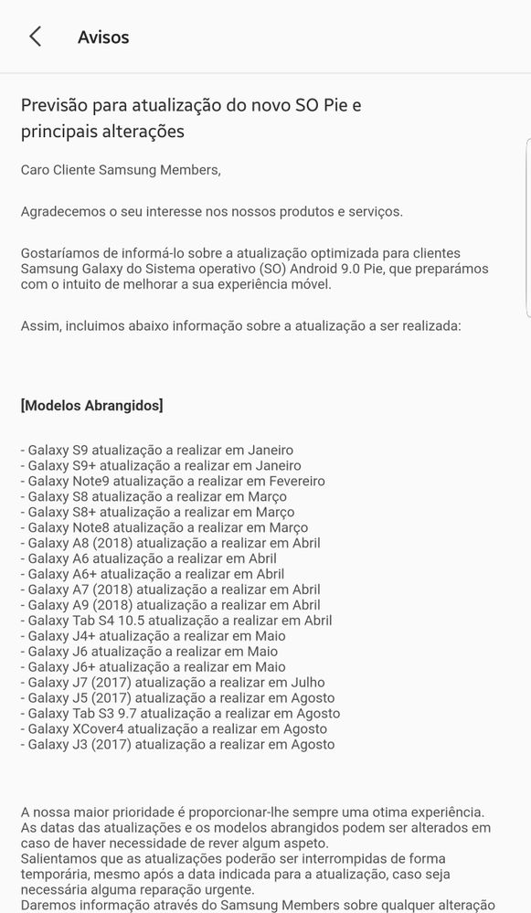 Screenshot_20190106-004657_Samsung Members.jpg