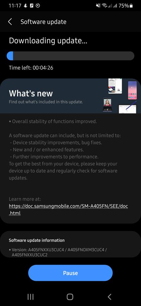 Screenshot_20210413-111708_Software update.png