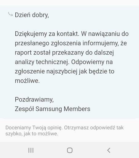 Screenshot_20190107-231252_Samsung Members.jpg