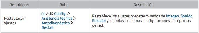 restablecer.JPG