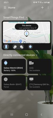 Screenshot_20210415-202152_SmartThings.jpg