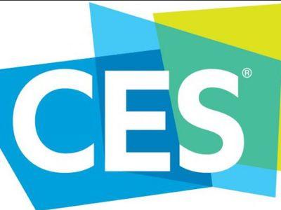 cover-r4x3w1000-5c33b67bc9064-ces-logo.jpg