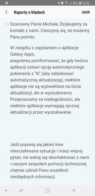 Screenshot_20190109-100237_Samsung Members.jpg