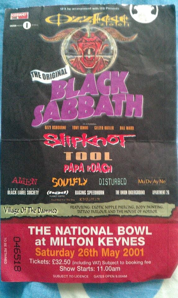 Ozzfest Ticket 2001.jpg