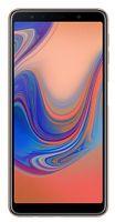 Samsung Galaxy A7 1018.jpg