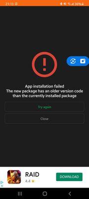 Screenshot_20210416-211356_APKMirror Installer (beta).jpg