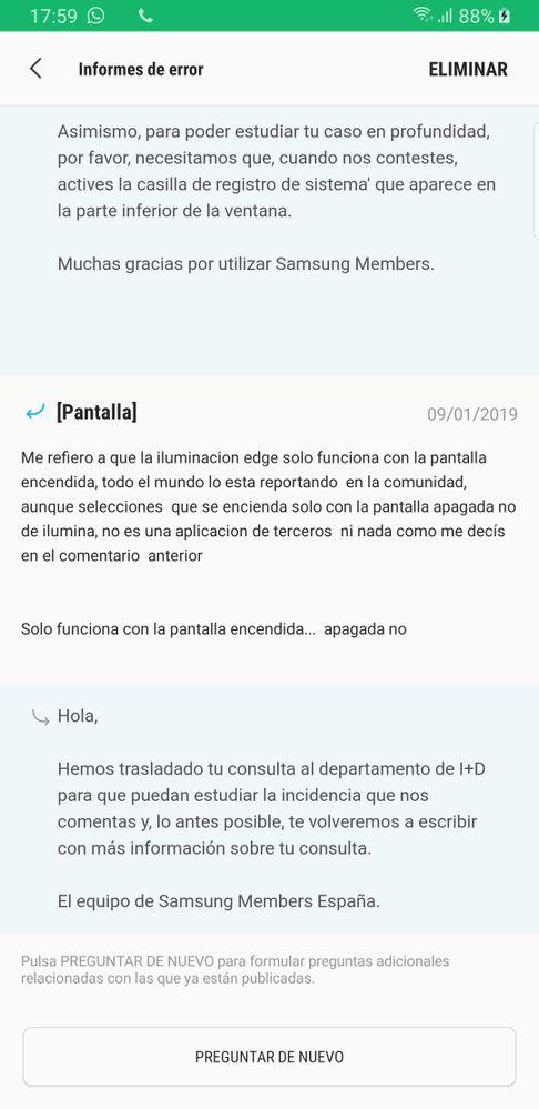 Screenshot_20190110-175908_Samsung Members.jpg