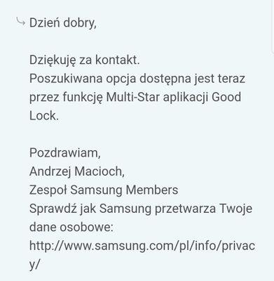 Screenshot_20190111-111855_Samsung Members.jpg