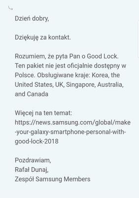 Screenshot_20190111-115534_Samsung Members.jpg