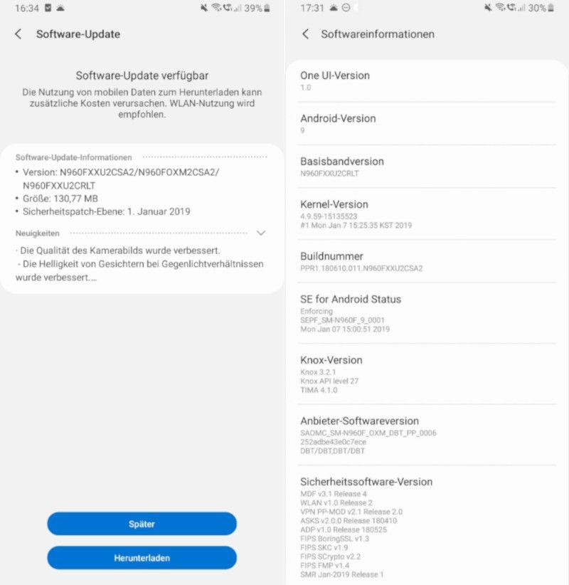 Note9-CSA2-beta.jpg