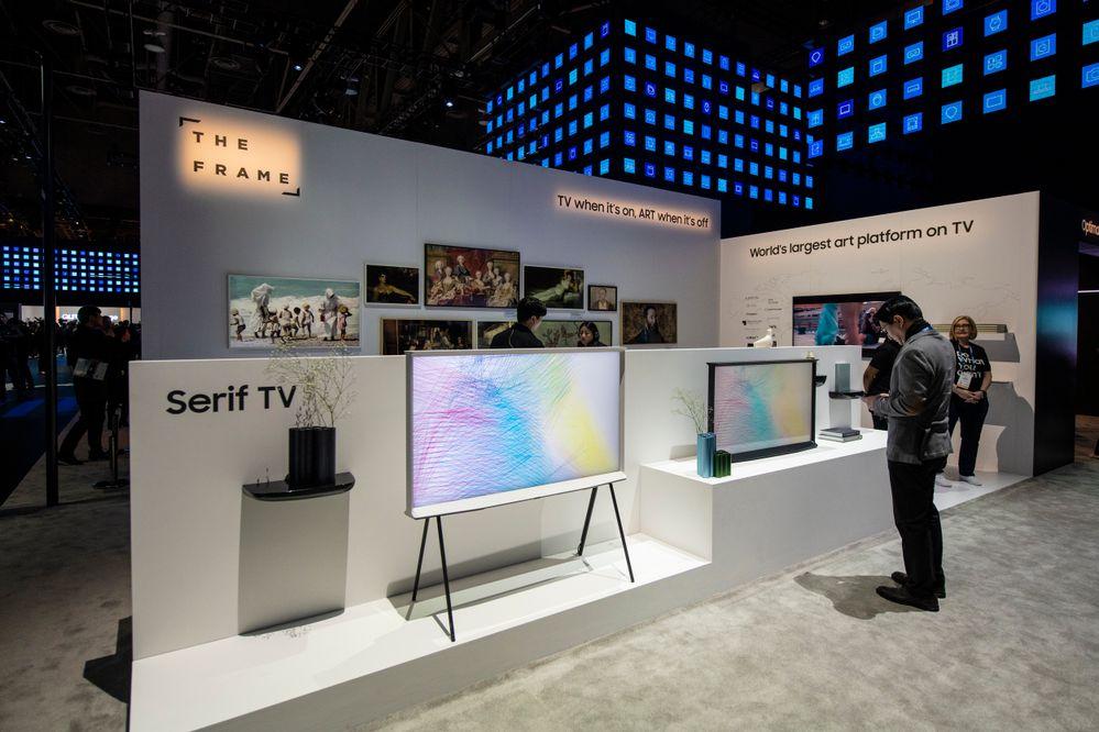 Samsung-CES-2019-Booth-DSC_0475.jpg