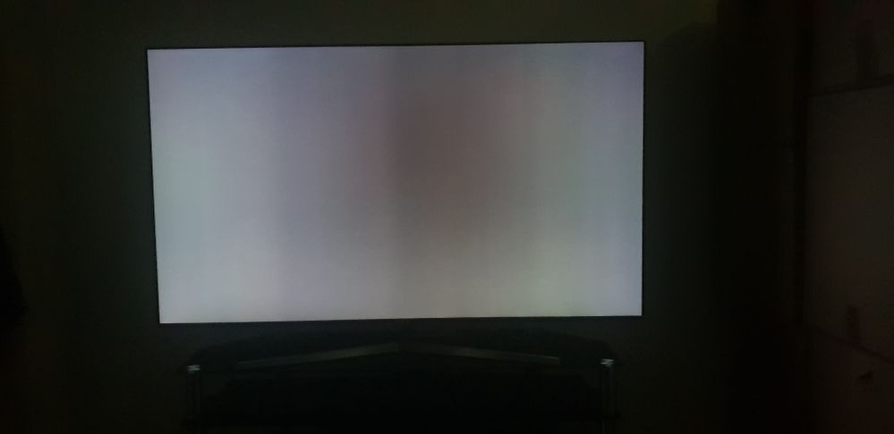 Samsung MU8000 colour banding issues - Page 4 - Samsung