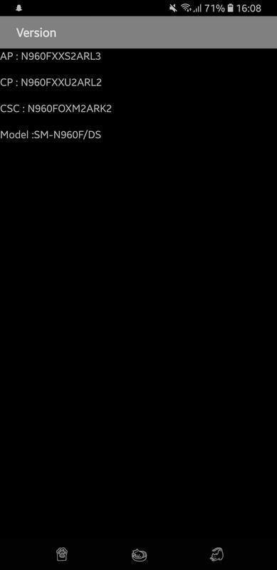 firmware Note 9.jpg