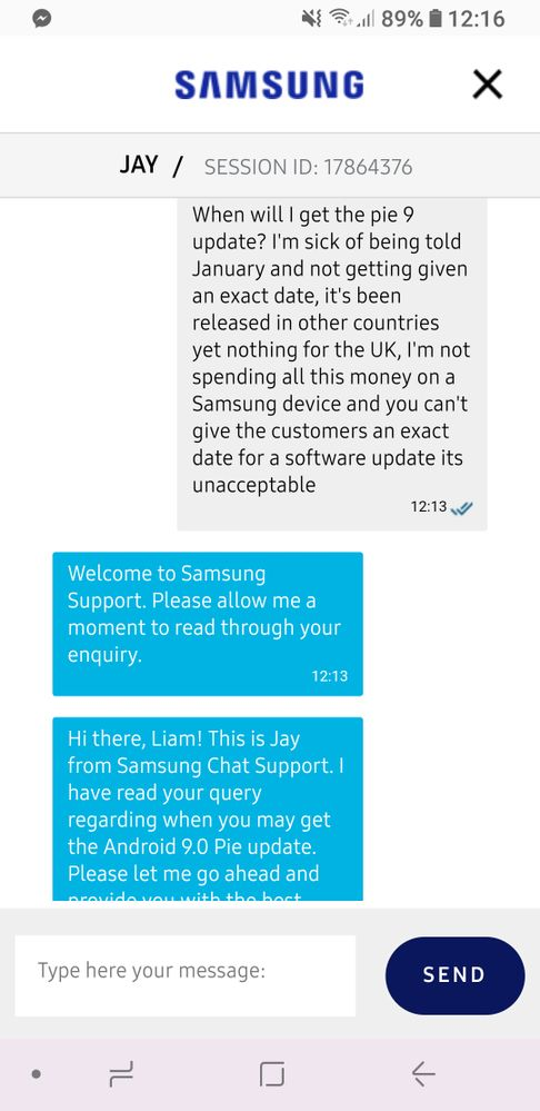 Screenshot_20190115-121640_Samsung Internet.jpg