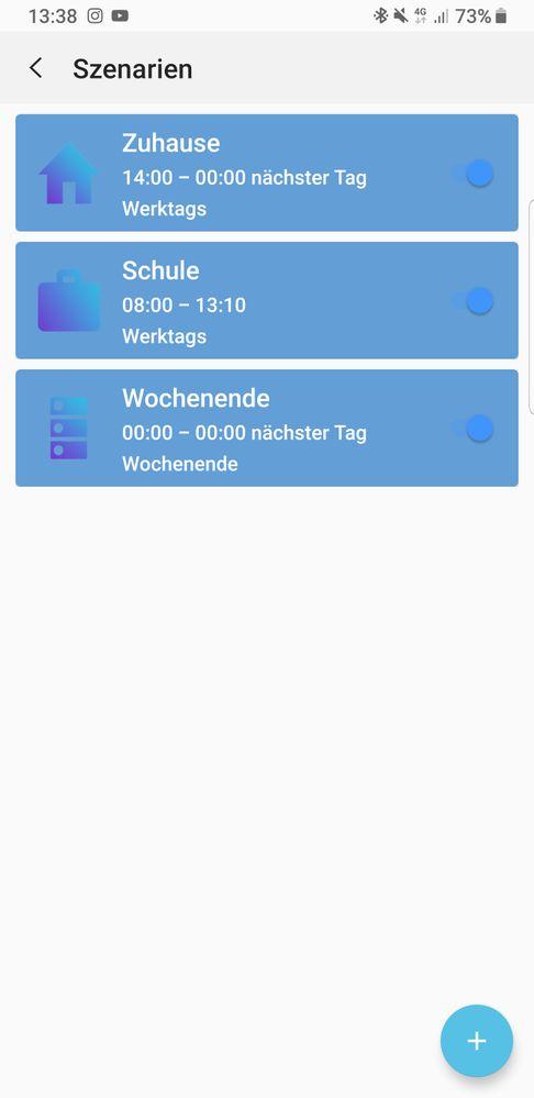 Screenshot_20190115-133858_Sound Assistant.jpg
