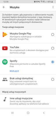 Screenshot_20190117-123047_Google.jpg