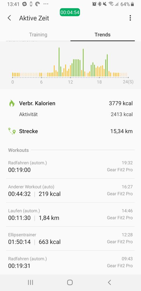 Screenshot_20190117-134128_Samsung Health.jpg