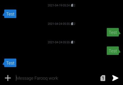 Screenshot_20210424-060709_Textra.jpg