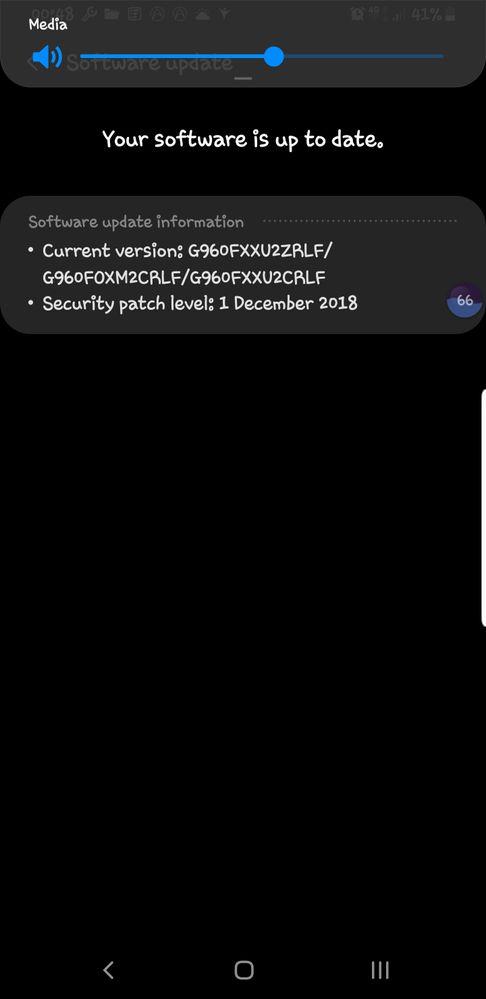 Screenshot_20190118-004853_Software update.jpg