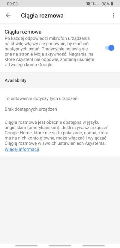 Ciagla-rozmowa-Asystent-Google.jpg