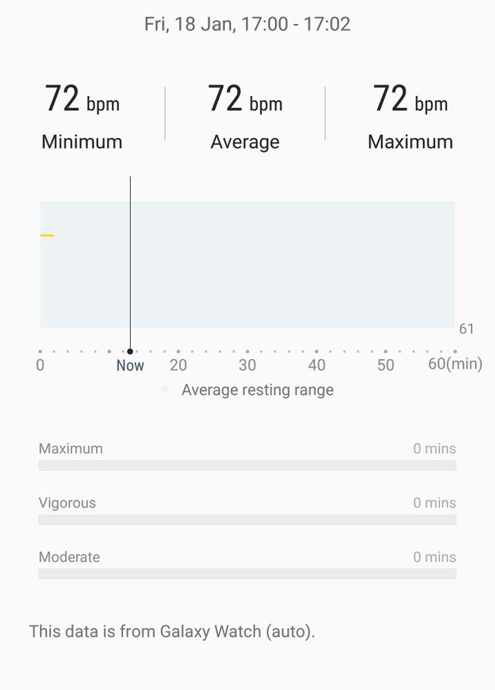 SmartSelect_20190118-171402_Samsung Health.jpg